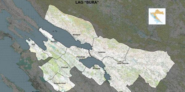 LAG-BURA-topografska-karta-600x300.jpg