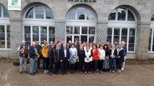 Erasmus+ Francuska
